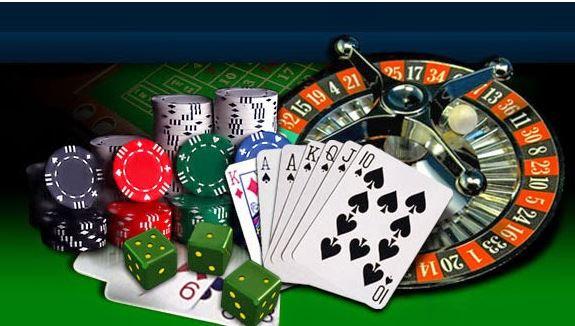 Casino ufabet